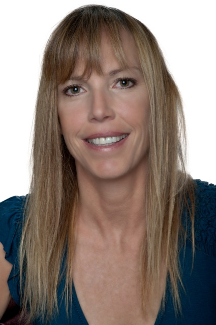 Cindy Diani